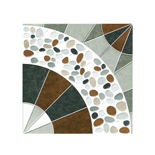 Floor Tile Safari 400*400 Exterior 1605