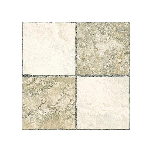 Floor Tile Safari 400*400 Exterior 1613