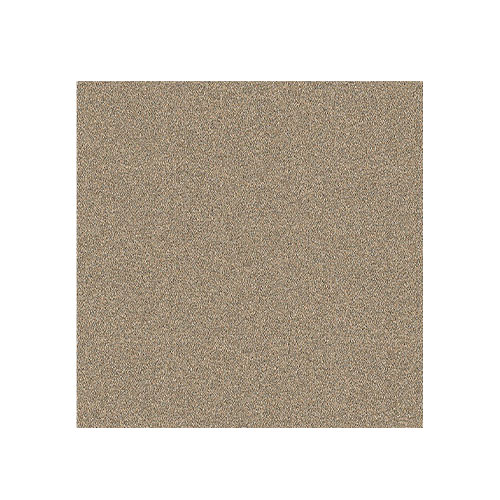 Floor Tile Safari 400*400 Exterior 1631 D(5,0.80) Model : Exterior 1631 D Color : Beige Size : 400*400 Pcs : (5,0.80) Finish : Gloss Suitability : Floor Made : India