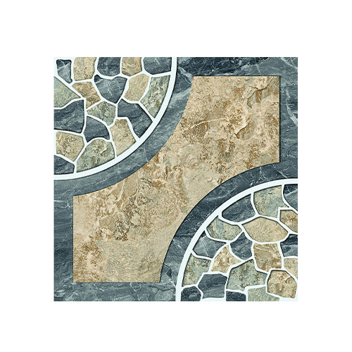 Floor Tile Safari 400*400 Exterior 1646