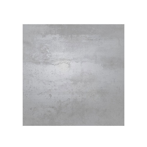Floor Tile Spain 600*600 Metal Silver (3,1.08) Model : Metal White Color : White Size : 600*600 Pcs : (3,1.08) Finish : Gloss Suitability : Floor Made : Spain