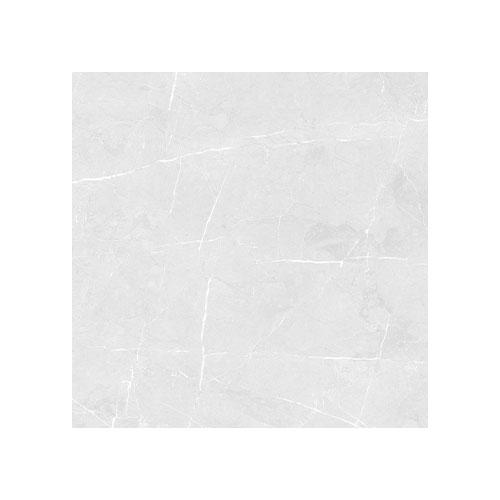 Floor Tile Spain 600*600 Nevada White