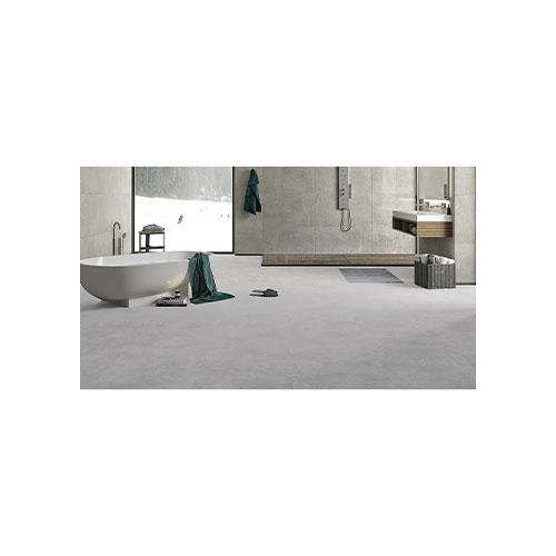 Floor Tile Turkey 600*600*2 Sg Ark Silver 1
