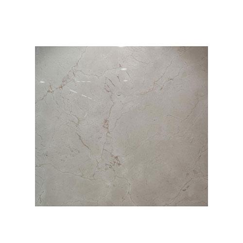 Floor Tile Turkish 600*600*2cm Crema Marfil Marble Model : Crema Marfil Marble Color : Grey Size : 600*600*2cm Finish : Gloss Suitability : Floor Made : Turkey