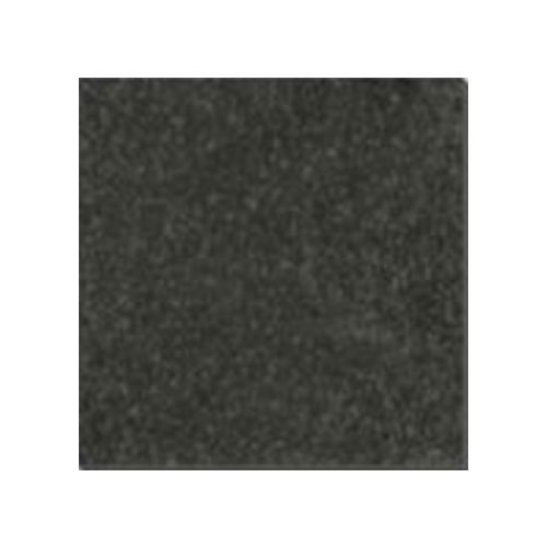 Floor Tile600*600 Charcoal (4,1.44) Model : Charcoal Color : Black Size : 600*600 Pcs : (4,1.44) Finish : Gloss Suitability : Floor Made : India