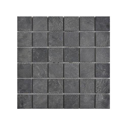 Mosaic Tile 300*300 - LAH051-48R