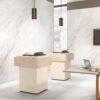 Floor-Tile-1200x2400-Michael-Angelo
