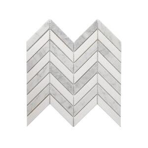 Mosaic Tile 270*300 - LAY726