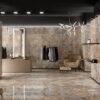 Floor Tile 1200*2400 Saran Colins B