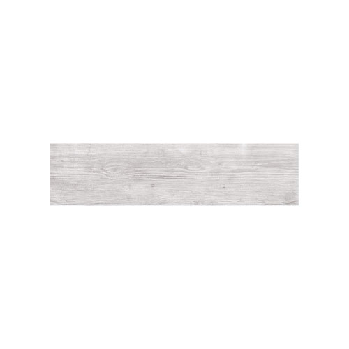 Wall Tile 247*1000 Malmo Gris (6,1.48) Model : Malmo Gris Color : Silver Pcs : (6,1.48) Size : 247*1000 Finish : Gloss Suitability : Wall Made : Spain
