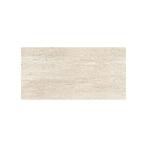 Wall Tile 250*500 - Toscana Beige