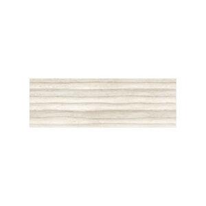 Wall Tile Digital Dec Dune Travertino- 250*750