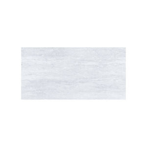 Wall Tile Toscana Gris - 250*500