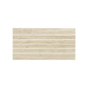 Wall Tile Toscana Line Beige - 250*500