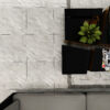 Floor Tile 600*600 - ZN60069E Matt