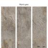 Floor Tile 2400*800 Mystic Grey St