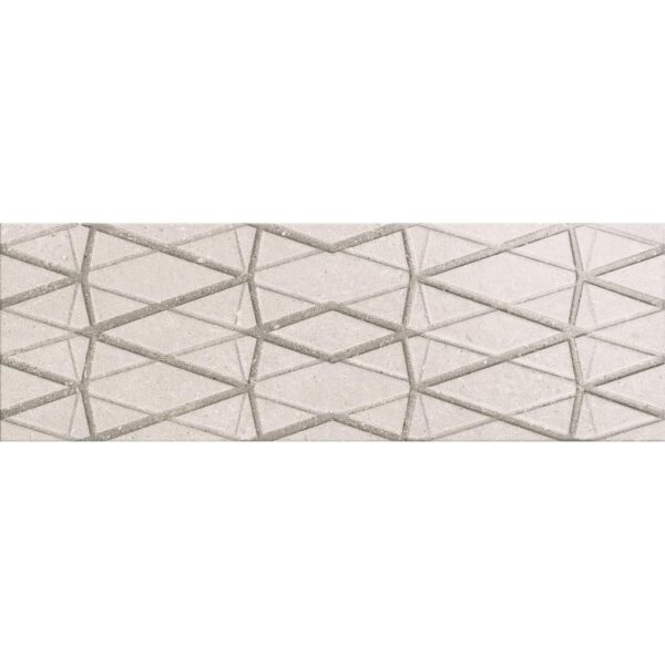 Pre-eminent wall tiles for kitchen and bathroom 300*900 Relieve Diamond Selextone