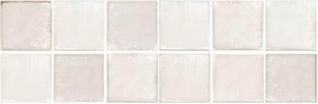 Wall Tile 300*900 - 61001 L