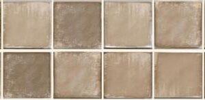 Wall Tile 300*900 - 61001 D