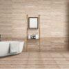 Digital Tile 300*600 Travertine Natural LT