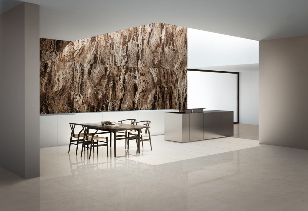 big slab tiles for best price in Qatar